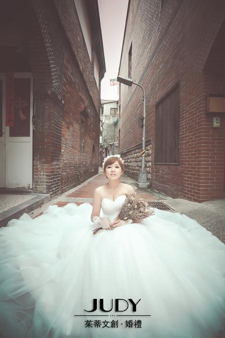 倫倫❤️小甄 Part | JUDY文創.婚禮 | 婚紗照 |台北外拍景點 |婚紗基地  |韓風婚紗
