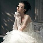 TOKYO'Ef Wedding 東京衣服