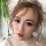 雪雪 Yuki-Studio 新娘秘書