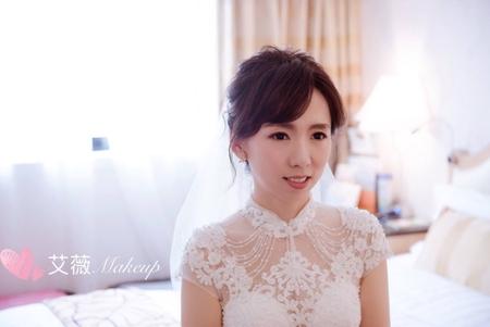 Bride vivi
