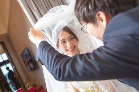 昱翔+雅雯-格萊天漾大飯店Great-Skyview