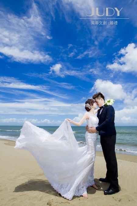 正明❤️怡萱 | JUDY文創.婚禮 | 台北外拍景點 | 大屯莊園 | 婚紗基地 |