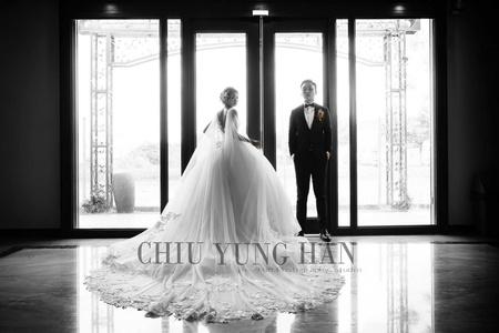 彰化婚禮紀錄| 小班長的家|有歡笑有淚水的溫馨婚禮。