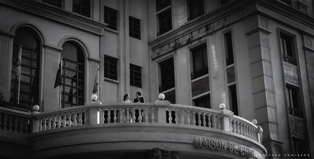[婚攝]-明富&佳倩 婚禮紀錄 @ 苗栗 來聚海鮮樓 #婚攝楊康