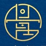 何寓攝影的logo