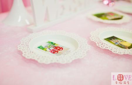 8號相簿桌套餐❤葛瑞絲粉白款-全省可寄送