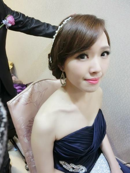 Bride ~ 婉如