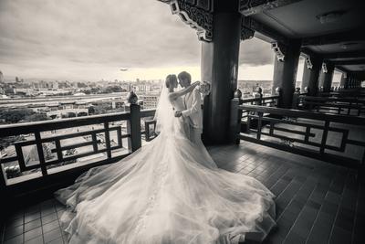 PS wedding ♥ ♥ ♥