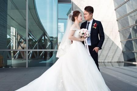 婚攝婚禮紀錄|南方莊園|Inge Studio英格影像