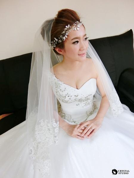 【Bride】 ♡ 品欣 ♡