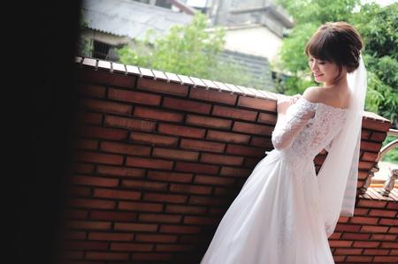 林皇宮花園/迎娶證婚喜宴