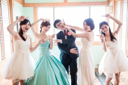 【嘉義婚攝 | 馨園日本料理】楠岳 筱苑 婚禮紀錄 婚攝 By kerry 阿斌師