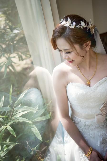 |婚禮紀實 |詳恩+蕥榕|高雄美濃|