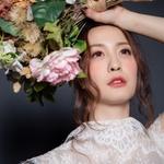 Doris彩妝造型