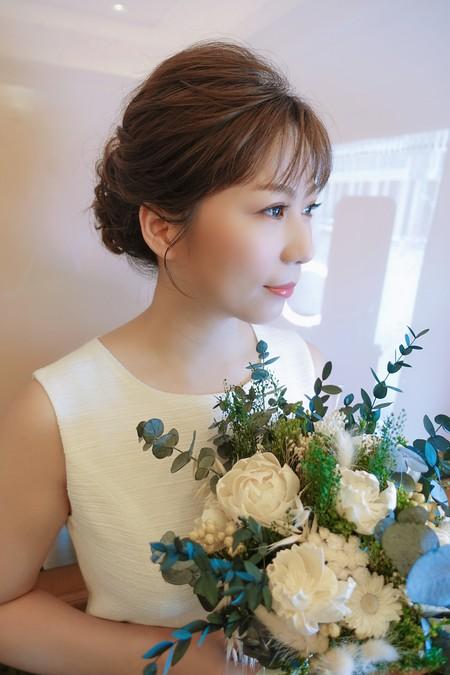 ◇ Elaine Sun ◇ 宜芳婚禮 ◇