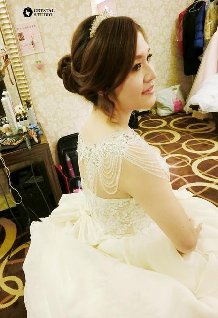 【Bride】 ♡ Ruby ♡