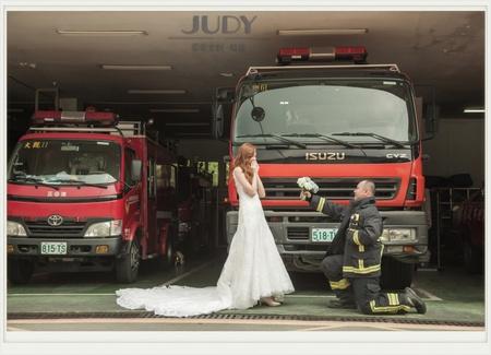 ❤️最新客照| JUDY文創.婚禮 | 台北外拍景點 | 大屯莊園 | 婚紗基地 |
