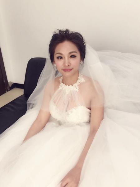 Bride~秋燕