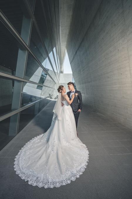 婚禮紀錄| 桃園婚攝 南方莊園宴客