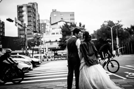 搶鮮版 2019.12.14 午宴 上海鄉村新生宴會館