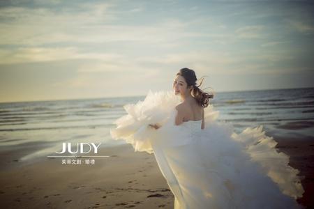 宗欽❤️語晨 | JUDY文創.婚禮 | 婚紗照 | 陽明山 |淡水莊園