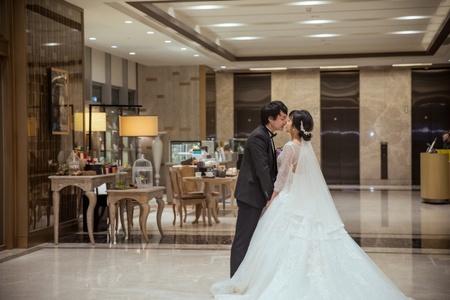六福萬怡/結婚喜宴/J-Love婚攝團隊
