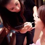 AH Hair&Makeup studio (新秘希寧)