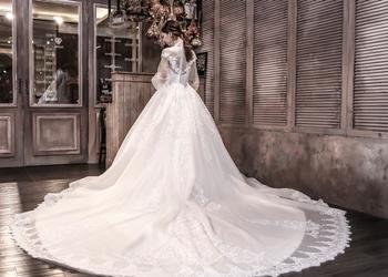 黛門婚紗工作室