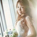 MIA CHEN- 陳米亞