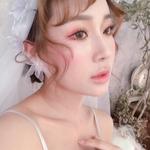 CHIAO Studio-新秘小蕎(岱凝Debby)