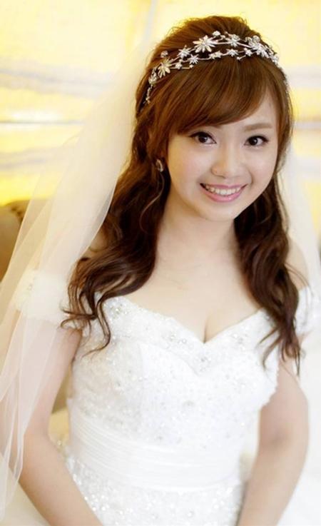 5月新娘2