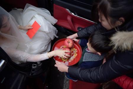 2020-01-12 孟儒&家蓉 幸福紀錄.桃園中壢-香江匯