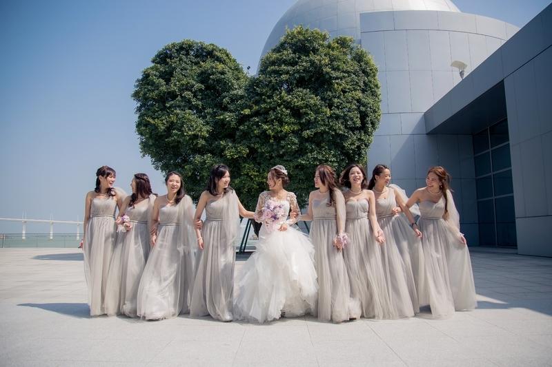 婚宴攝影,澳門婚禮,澳門婚禮迎娶,appleface臉紅紅攝影,澳門MGM,澳門美高梅,澳門美高梅,海外婚禮,婚禮攝影,婚禮推薦