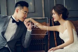 HCstudio攝影工作室 | 桃園▫中壢