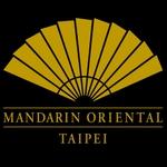 台北文華東方酒店 Mandarin Oriental, Taipei
