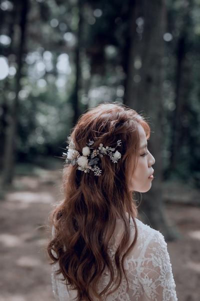 推薦J2 Wedding~