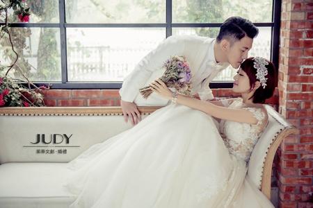 光儀❤️曉潔 | JUDY文創.婚禮 | 婚紗照 | 淡水莊園 | 婚紗基地 | 台北婚紗景點