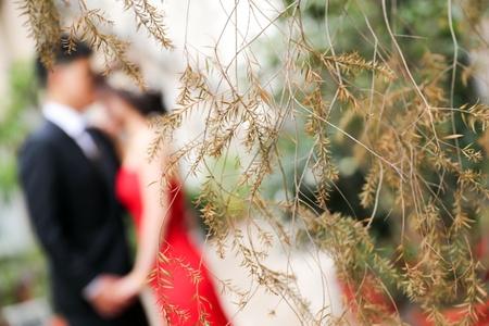 婚攝古柯杰|台北凱薩|饅頭爸團隊