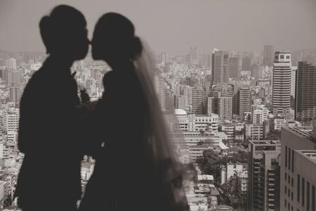 |婚禮紀實 |建丞+子宸|高雄寒軒酒店|