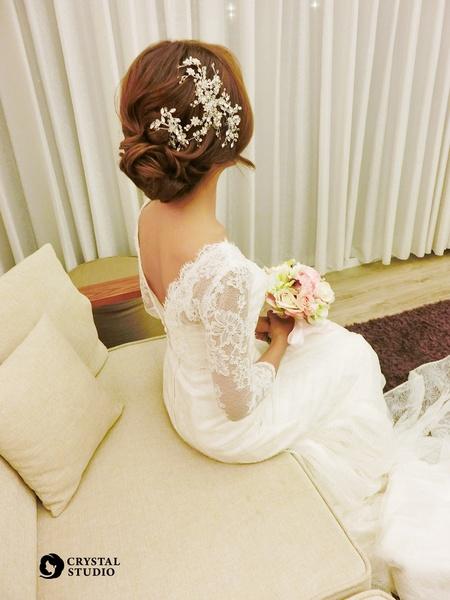 【Bride】 ♡ 詠姍 ♡