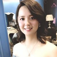Shan Lo