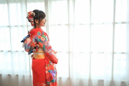 [高雄] 憲楠&珊珊婚禮午宴@高雄福華飯店