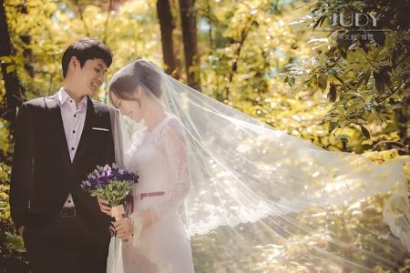 俊廷❤️子薰 | JUDY文創.婚禮 | 台北外拍景點 | 婚紗基地 | 陽明山 | 龍鳳谷|