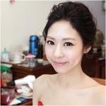 Elaine Sun 彩妝藝術工作室