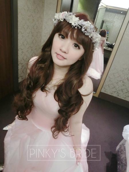 Wedding*KiKi