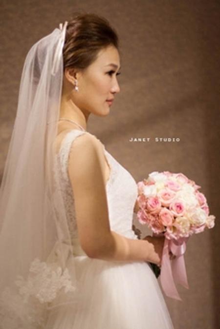 Angel Su / 蘇杭