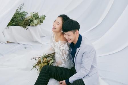 { 一尾 WEDDING } 自助婚紗 | 一尾 Photography