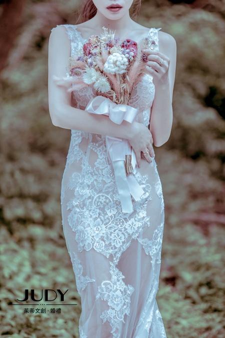 紹淳❤️岑穎| JUDY文創.婚禮 | 婚紗照 | 水尾漁港  | 花卉中心 | 黑森林