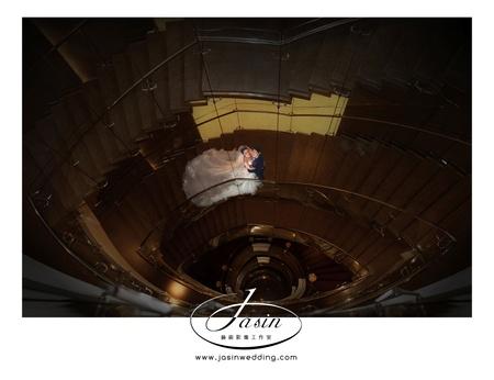 台北遠企香格里拉大飯店/結婚晚宴/Tcd&Jerry