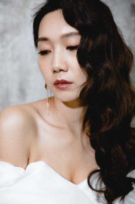 自助婚紗*Yuan
